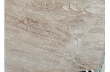 MARBLE-BURDUR SOIL SLAB
