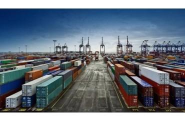 Customs Duities and Procedures