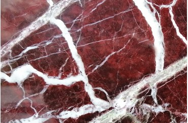 MARBLE-SOUR CHERRY