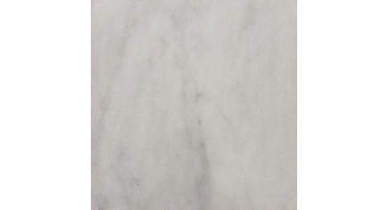 MARBLE- MUGLA WHITE