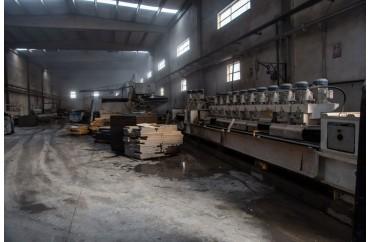 Production /Fabrication